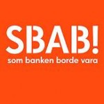 250px-SBAB_2