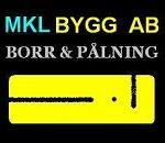 MKL BYGG 2
