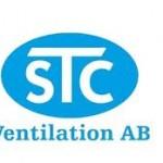 STC VENTILATION