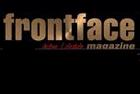 140x94 Frontface logo
