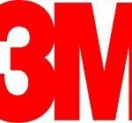 3M-logo 2
