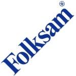Folksam-345x78-2
