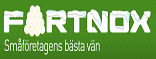 Fortnox 1