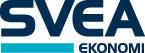 Svea_ekonomi_logo_hemsida