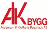akbygg.se