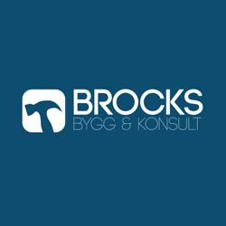brocks