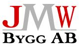 jmwbygg