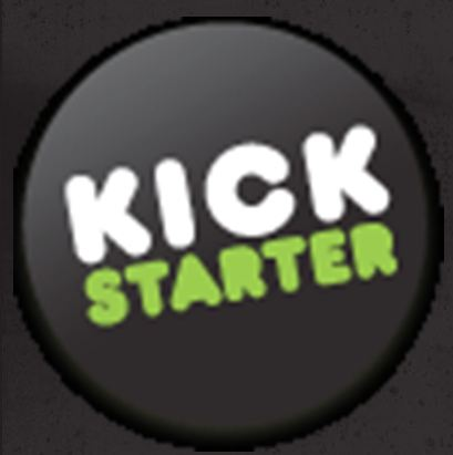 kickstarter_logo
