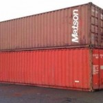 Containers-4st.