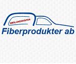 Fiberprodukter