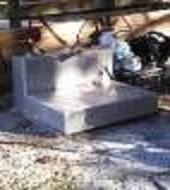 Fuel Tank 2