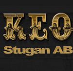 KEO Stugan