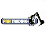 PAN TRADING