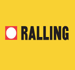 Ralling