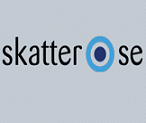 Skatter.se