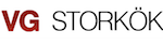 VG Storkök