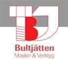 bultjätten_138x120
