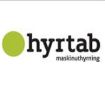 hyrtab