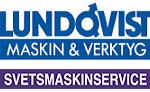 undqvist
