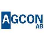 AGCON