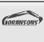 Goranson