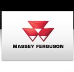 Massy freguson