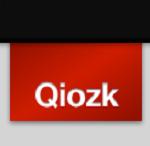 QIOZK