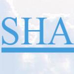 SHA a-kassa