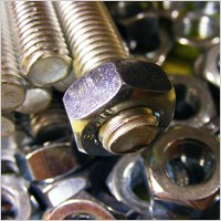 industries_boltandnut_bolt_236339
