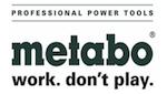 Metabo_logo 160x85