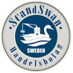 Scan Swan logo