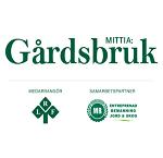 gardsbruk-150x145