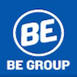 be-group