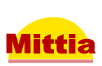 mittia